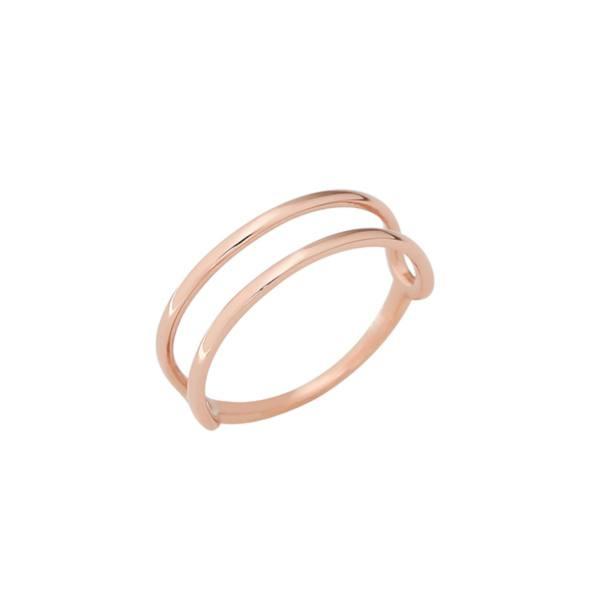 انگشتر Ring118