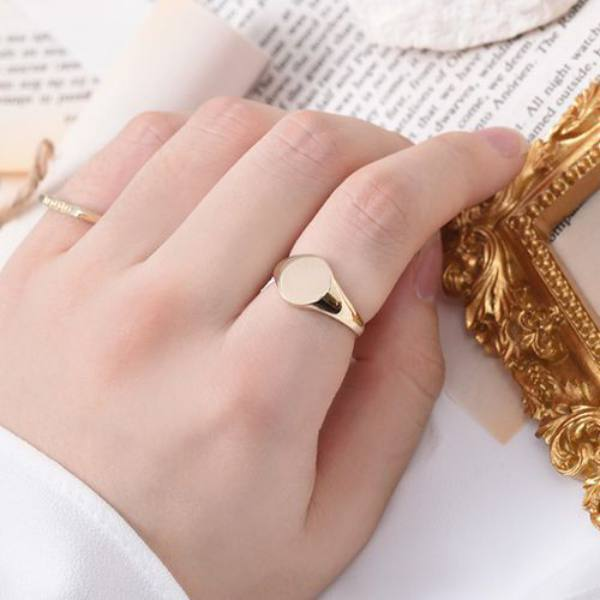 انگشتر Ring109