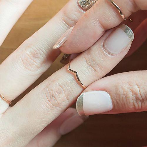 انگشتر Ring110