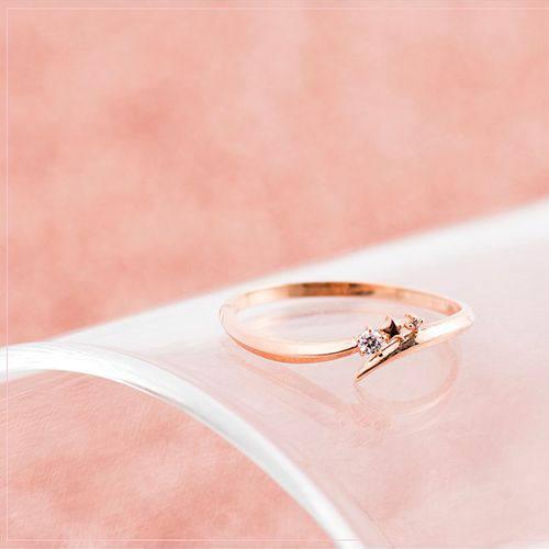 انگشتر Ring113