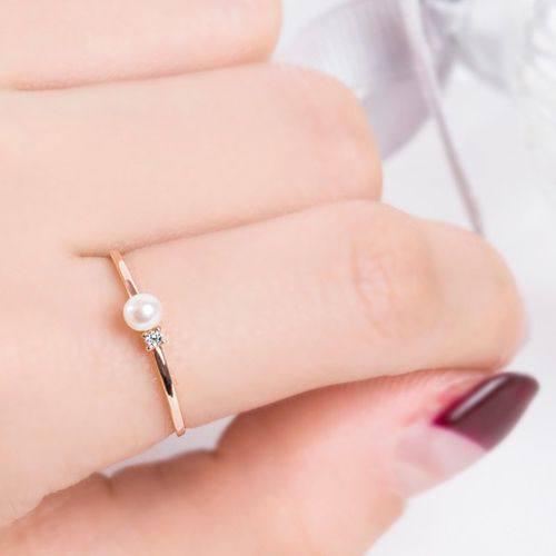 انگشتر Ring108