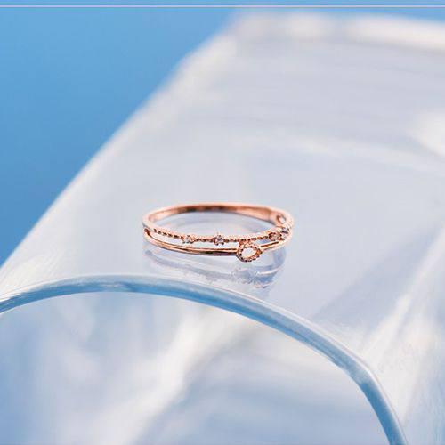 انگشتر Ring114
