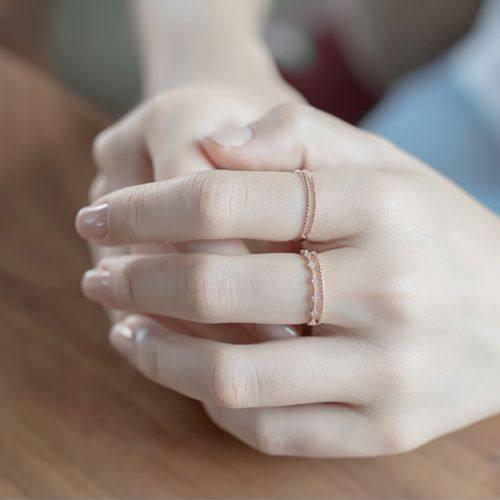 انگشتر Ring116
