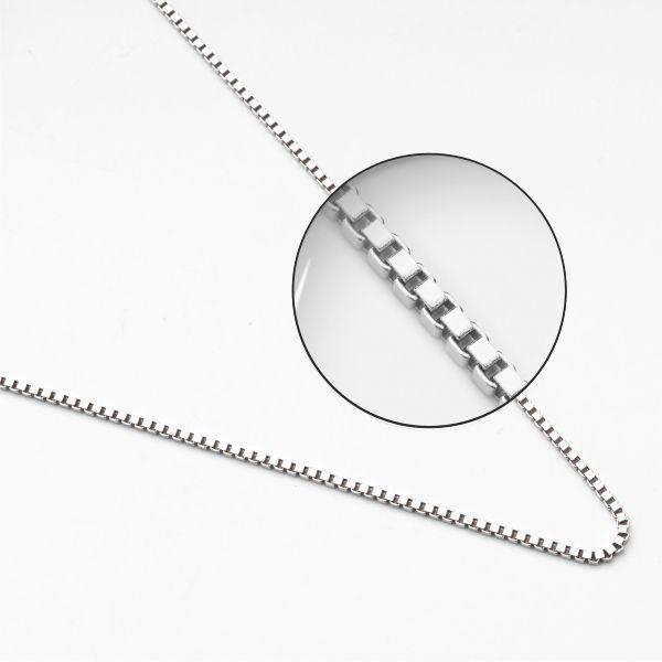 زنجیر ونیزی 1.4mm