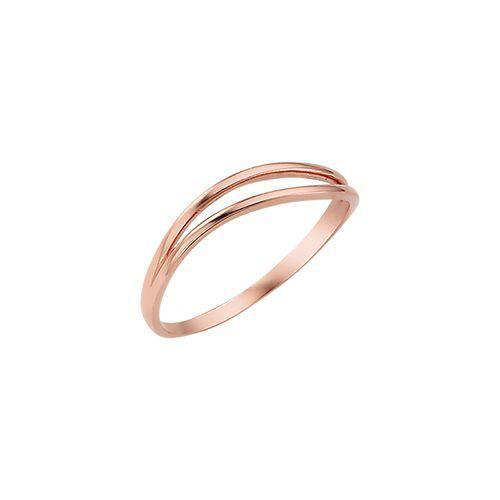 انگشتر Ring115