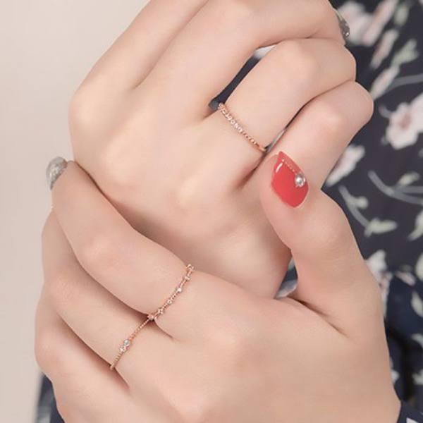 انگشتر Ring117